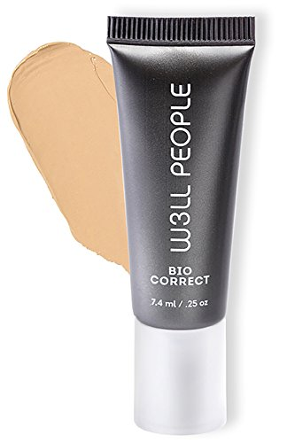 W3LL PEOPLE - Natural Bio Correct Multi-Action Concealer
