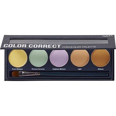 Ulta Ulta Color Correct Concealer Palette