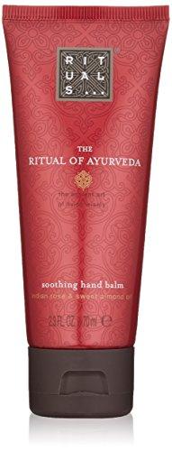 RITUALS - Rituals The Ritual of Ayurveda Hand Balm, 2.3 fl. oz.