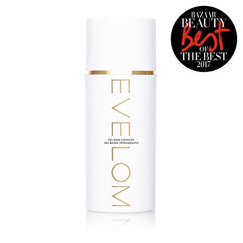 Eve Lom - EVE LOM Gel Balm Cleanser, 3.2 oz