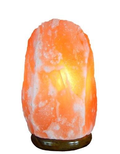 Feng Shui - Indus Classic, Himalayan Crystal Salt Lamp