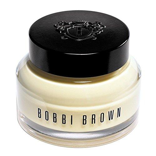 Bobbi Brown - Bobbi Brown Vitamin Enriched Face Base - Pack of 2