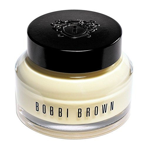 Bobbi Brown - Bobbi Brown Vitamin Enriched Face Base - Pack of 2