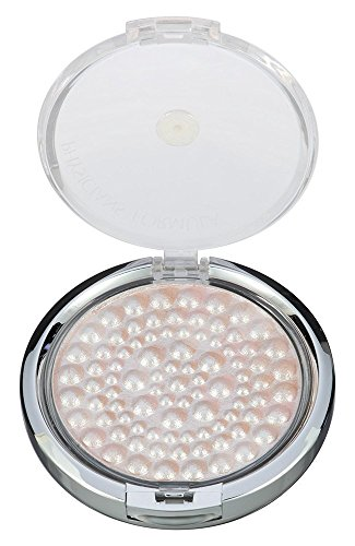 Physicians Formula - Physicians Formula Powder Palette Mineral Glow Pearls, Translucent Pearl, 0.28 oz.