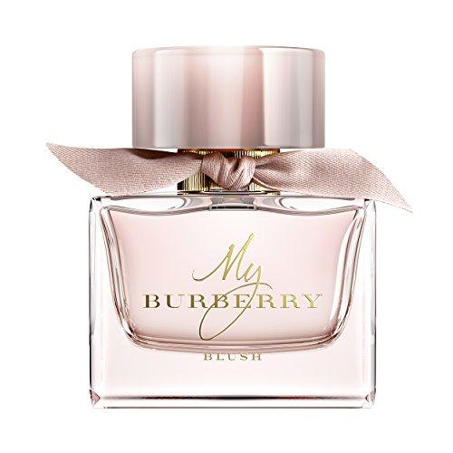 Burberry - My Burberry Blush Eau de Parfum