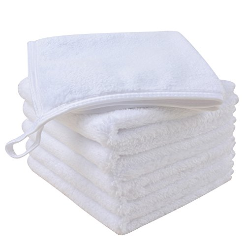 Sinland - Reusable Makeup Remover Cloth