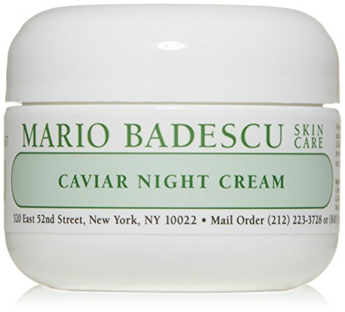 Mario Badescu - Caviar Night Cream