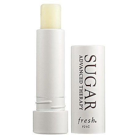 Fresh - Fresh Sugar Advanced Therapy Lip Treatment Translucent 0.15 oz