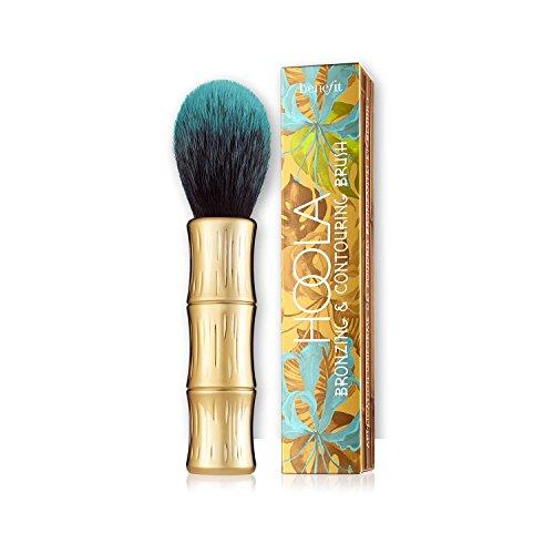 Benefit Cosmetics - Benefit Cosmetics Hoola Bronzing & Contouring Brush