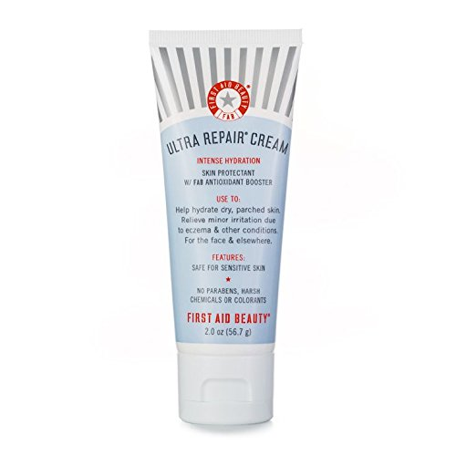 First Aid Beauty - Ultra Repair Cream Intense Hydration