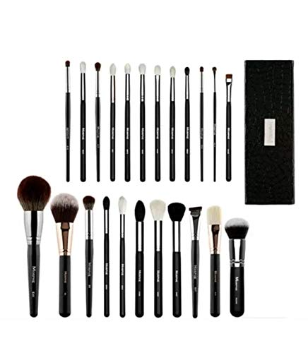 Morphe brush cosmetics - Morphe X Jaclyn Hill's favorite Brush collection Authentic Complete set
