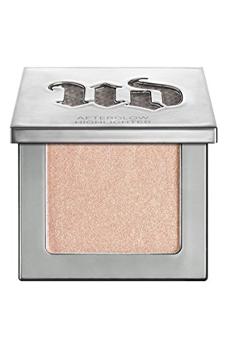 null - UD Afterglow' 8-Hour Powder Highlighter- SIn