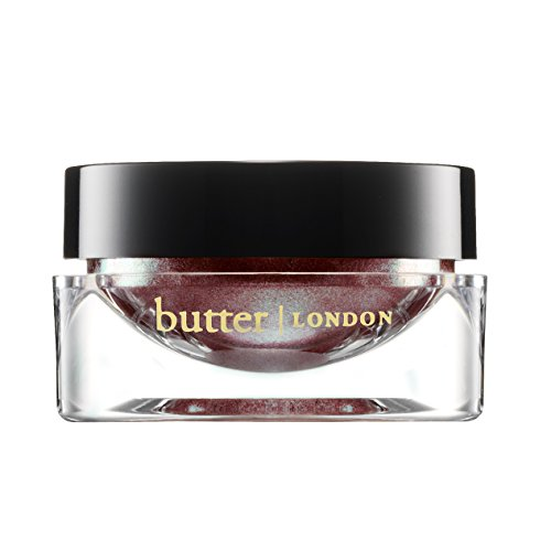 butter LONDON - butter LONDON Glazen Eye Gloss, Oil Slick