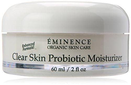 Eminence - Clear Skin Probiotic Moisturizer