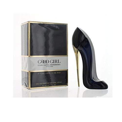 Carolina Herrera - Good Girl, Eau de Parfum Spray