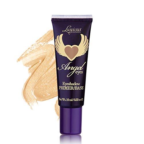 Luscious Cosmetics - Angel Eyes Eyeshadow Primer