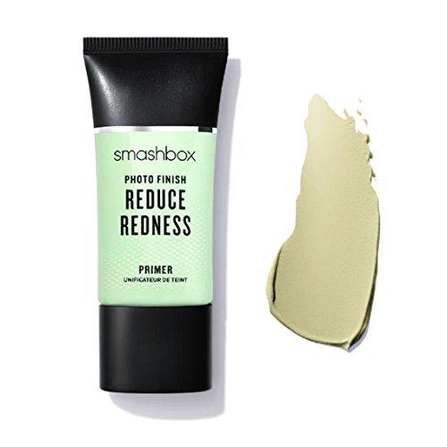 Smashbox - Photo Finish Primer Reduce Redness