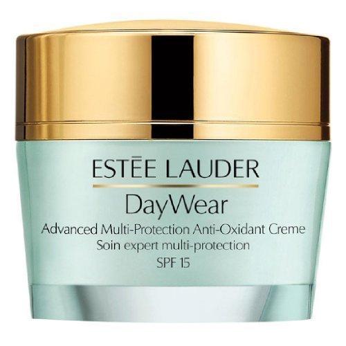 Estee Lauder - Estee Lauder Daywear Advanced Multi-protection Anti-oxidant Creme SPF 15 (Normal/combination) 1.7 Oz/ 50 Ml