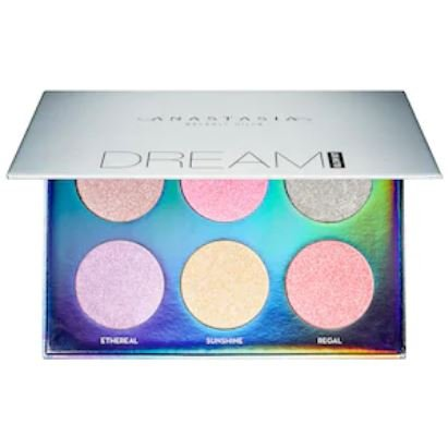Anastasia Beverly Hills - Glow Kit, Dream