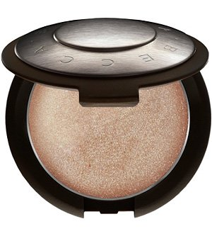 BECCA - Shimmering Skin Perfector POURED Creme Highlighter, Opal
