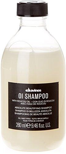 Davines - Davines OI Shampoo, 9.46 fl.oz.