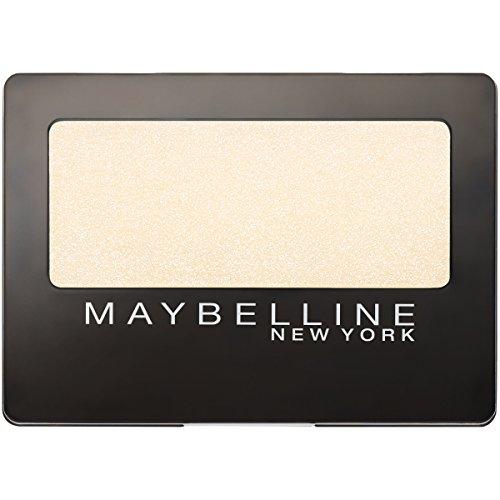 Maybelline New York - Maybelline Expert Wear Eyeshadow, Soft Pearl, 0.08 oz.