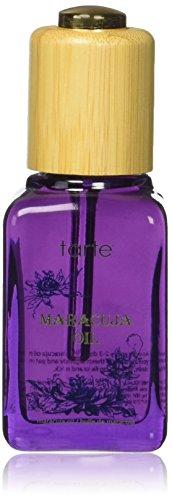 Tarte - Maracuja Oil