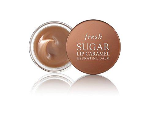 Fresh - Sugar Lip Caramel Hydrating Lip Balm