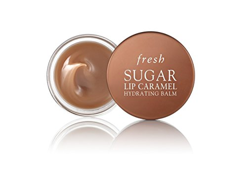 Fresh - Sugar Lip Caramel Hydrating Lip Balm