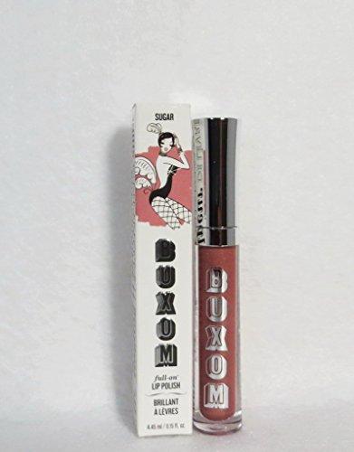 Buxom - Full On Lip Polish, Sugar
