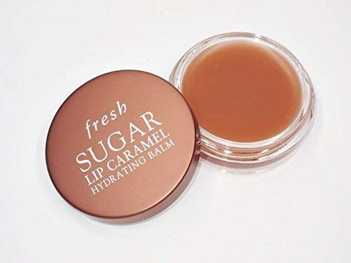 Fresh - Sugar Lip Caramel Hydrating Balm