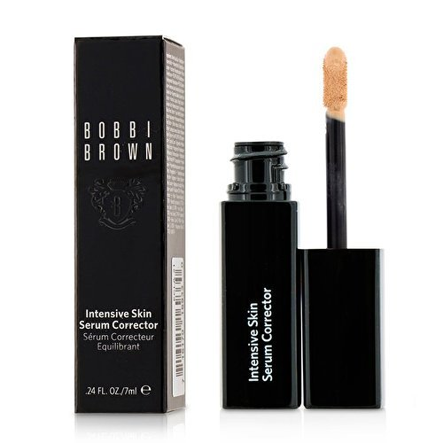 Bobbi Brown - Bobbi Brown Intensive Skin Serum Corrector, Light Peach Bisque, 0.24 Ounce