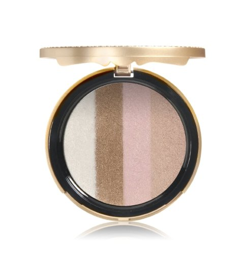 Too Faced - Too Faced Cosmetics Bronzer, Snow Bunny, 0.28-Ounce