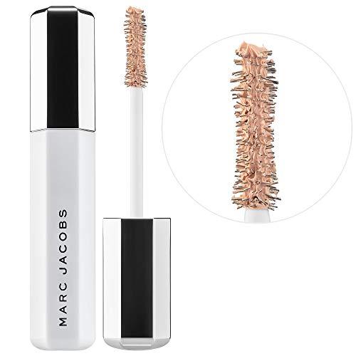 Marc Jacobs Beauty - Marc Jacobs Beauty Velvet Primer - Epic Lash Primer