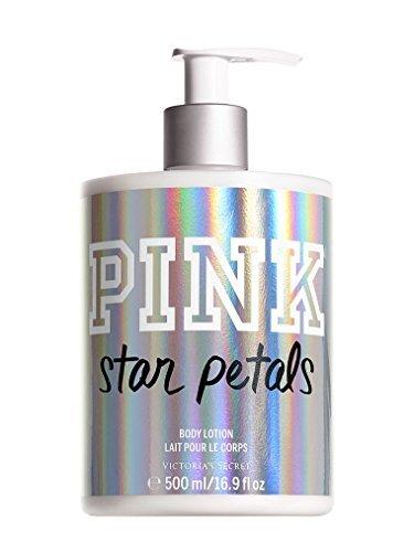 Victoria's Secret - PINK Star Petals Body Lotion