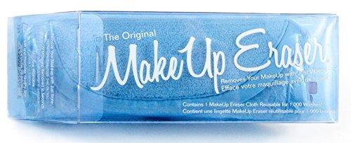 Makeup Eraser - MakeUp Eraser The Chill Blue
