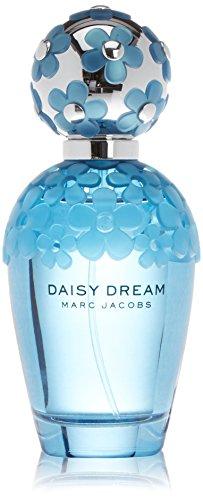Marc Jacobs - Daisy Dream Forever Eau De Parfum Spray