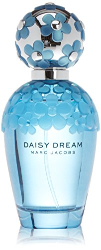 Marc Jacobs - Daisy Dream Forever Eau De Parfum Spray