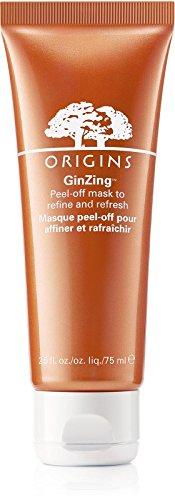Origins - GinZing Peel-off Mask