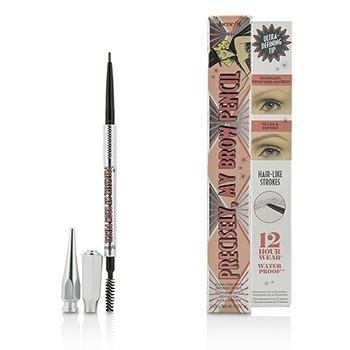 Benefit Cosmetics - Precisely My Brow Pencil