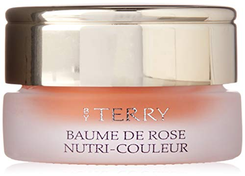 By Terry - Baume De Rose Nutri Couleur, Coral Stellar