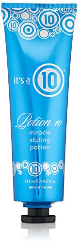 It's a 10 Haircare - It's a 10 Haircare Potion 10 Miracle Styling Potion, 4.5 fl. oz.
