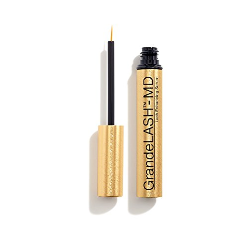 Grande Cosmetics - Grandelash LASH-MD Eyelashes  (3 month supply) - 2 ml