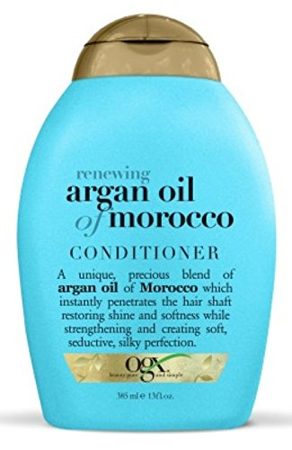 OGX - Conditioner Argan Oil Of Morocco