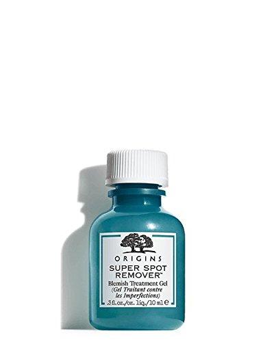 Origins - Origins Super Spot Remover Acne Treatment Gel-New