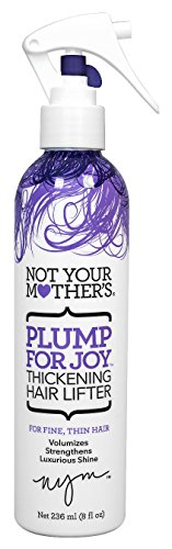 Not Your Mother's - Plump for Joy Thickening Hair Lifter