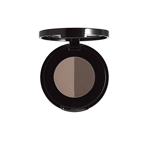 Anastasia Beverly Hills - Brow Powder Duo