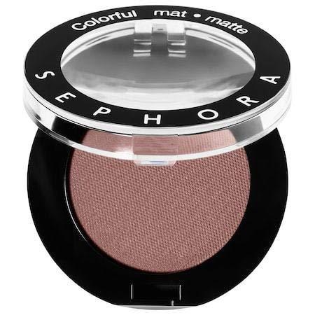 SEPHORA COLLECTION - SEPHORA COLLECTION Colorful Eyeshadow 299 Coffee Break