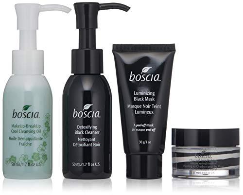 Boscia - Botanical Bestie's
