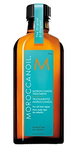 MOROCCANOIL - Moroccanoil Moroccanoil Treatment 100 ml.